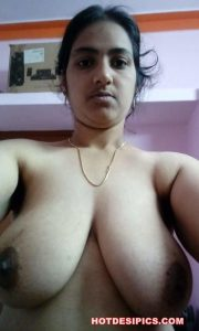 Big boobs indian girl nude photos 007