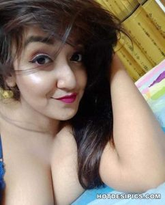 Indian girl big boobs 004