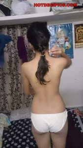 Indian girl sex photos