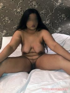 Kolkata ki hot randi ke nude photos