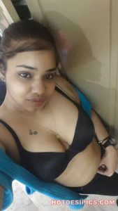 Nri nude photos leaked 005