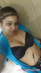 Nri nude photos leaked 014