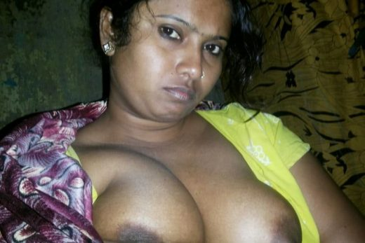 Bangla boudi nude photos 004
