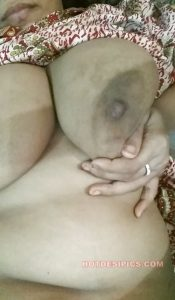Bhabhi ka xxx nude photos 013