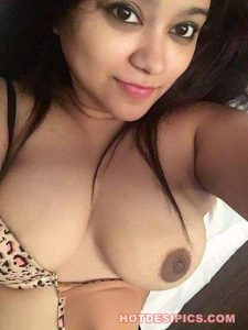 Gujrati bhabhi nude photos 006