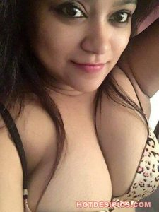 Gujrati bhabhi nude photos 013
