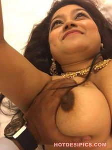 Gujrati bhabhi nude photos 015