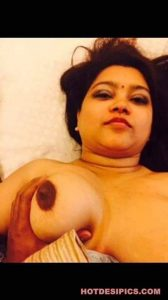Gujrati bhabhi nude photos 016
