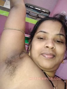 Most hot bhabhi