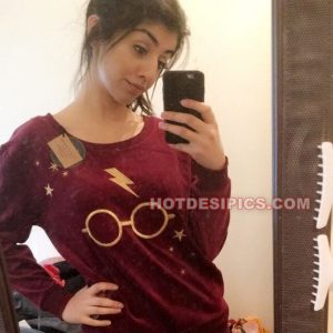 Pakistani nude teen selfies