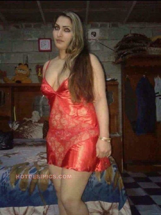 Punjabi bhabhi nude photos 005