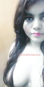 Bangla nude girl 007