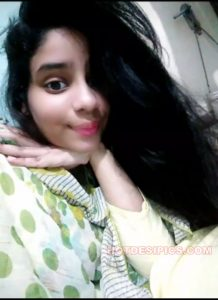 Desi teen nude photos