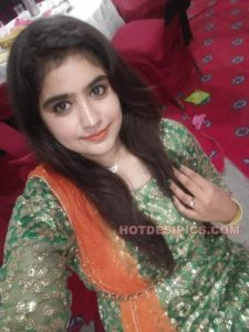 Hyderabad nude girls 002