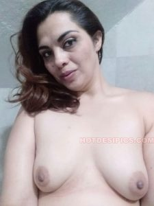Nri bhabhi nude photos 016