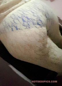 Pakistani ass photos 001