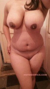 Bigbooby tamil dr. girl nude pics