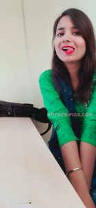 Sweet desi girl ki gazab nude photos