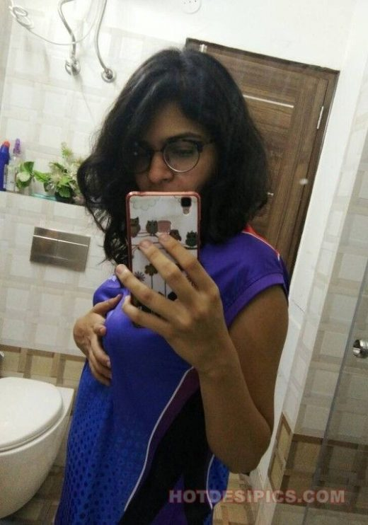 Sexy indian kudi ke nude leaked photos