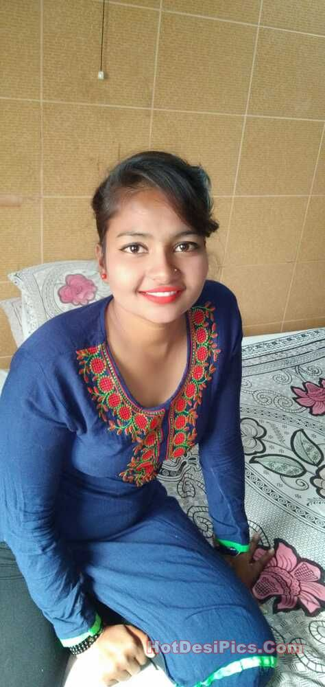 Goa ki catholic girl ke pure nangi photos leaked 013