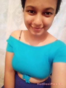 Sexy tamil college girl ke leaked sexy photos