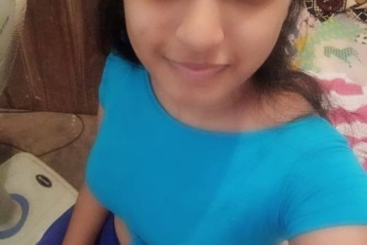 Sexy tamil college girl ke leaked sexy photos 001