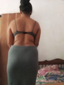 Sexy tamil college girl ke leaked sexy photos 006