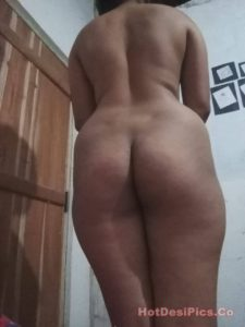 Sexy tamil college girl ke leaked sexy photos 008