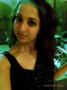 Sexy chasmees indian teen nude selfies bf sang 002
