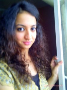 Sexy chasmees indian teen nude selfies bf sang 004